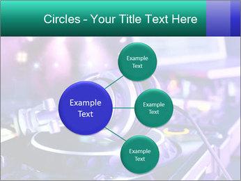 0000071414 PowerPoint Templates - Slide 79