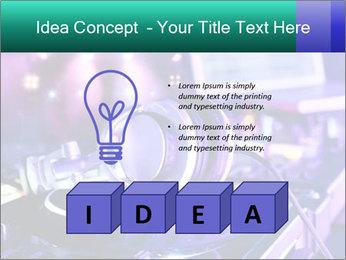 0000071414 PowerPoint Templates - Slide 80