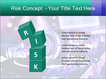 0000071414 PowerPoint Templates - Slide 81