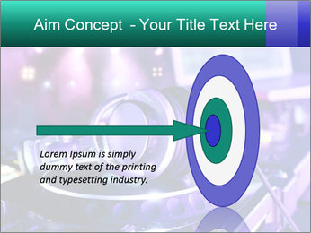 0000071414 PowerPoint Templates - Slide 83