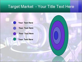 0000071414 PowerPoint Templates - Slide 84
