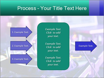 0000071414 PowerPoint Templates - Slide 85
