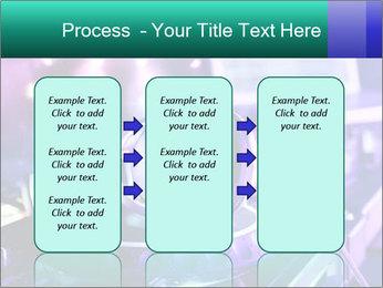 0000071414 PowerPoint Templates - Slide 86