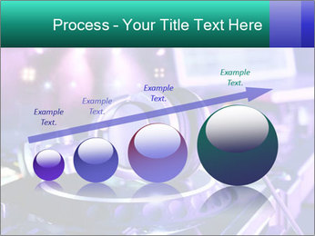 0000071414 PowerPoint Templates - Slide 87