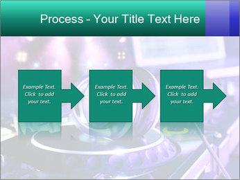 0000071414 PowerPoint Templates - Slide 88