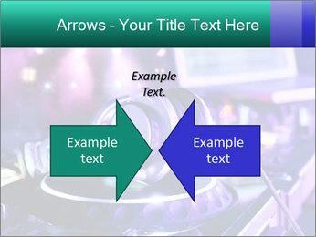 0000071414 PowerPoint Templates - Slide 90