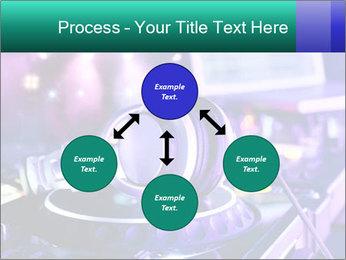 0000071414 PowerPoint Templates - Slide 91