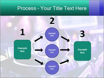 0000071414 PowerPoint Templates - Slide 92