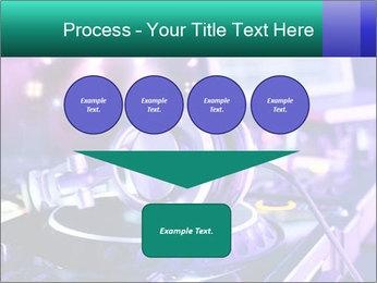 0000071414 PowerPoint Templates - Slide 93