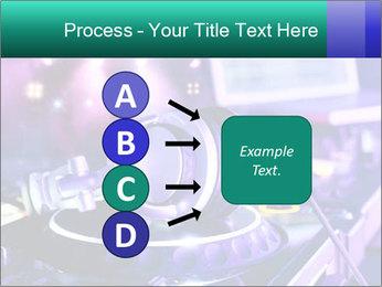 0000071414 PowerPoint Templates - Slide 94