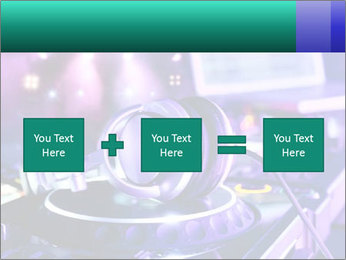 0000071414 PowerPoint Templates - Slide 95