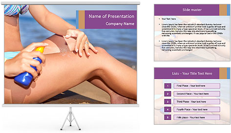 0000071415 PowerPoint Template