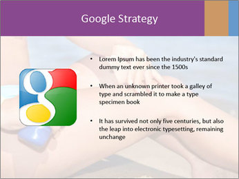 0000071415 PowerPoint Templates - Slide 10