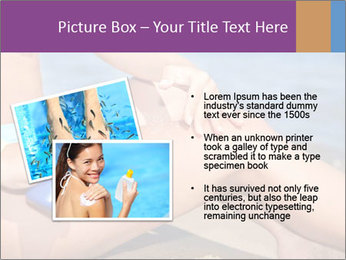 0000071415 PowerPoint Templates - Slide 20