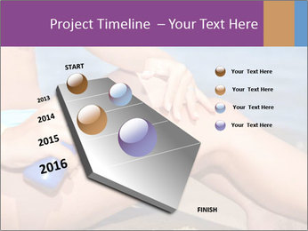 0000071415 PowerPoint Templates - Slide 26