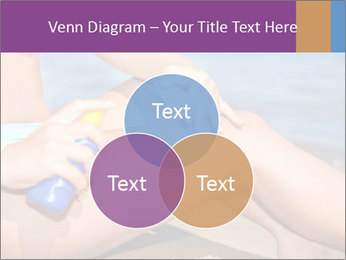 0000071415 PowerPoint Template - Slide 33