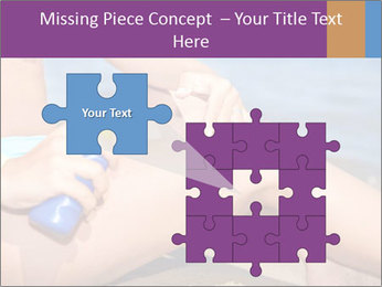 0000071415 PowerPoint Template - Slide 45