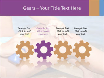 0000071415 PowerPoint Template - Slide 48