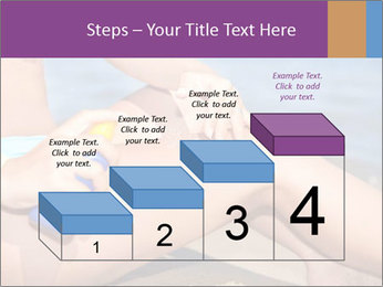 0000071415 PowerPoint Template - Slide 64