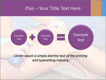 0000071415 PowerPoint Template - Slide 75