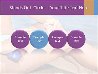 0000071415 PowerPoint Template - Slide 76