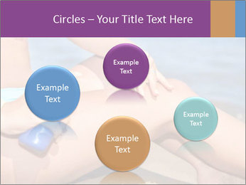 0000071415 PowerPoint Templates - Slide 77