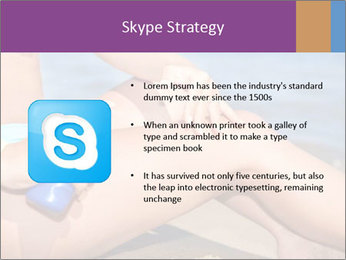 0000071415 PowerPoint Templates - Slide 8
