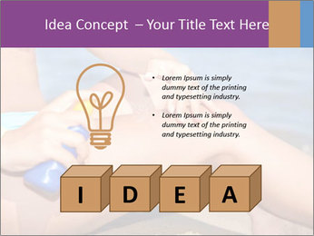0000071415 PowerPoint Template - Slide 80