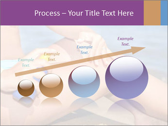 0000071415 PowerPoint Templates - Slide 87