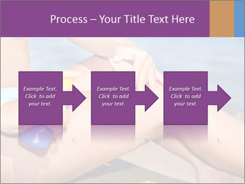 0000071415 PowerPoint Templates - Slide 88