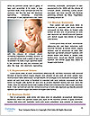 0000071415 Word Templates - Page 4