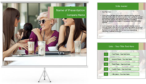 0000071416 PowerPoint Template
