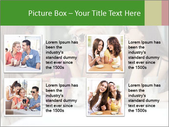 0000071416 PowerPoint Templates - Slide 14