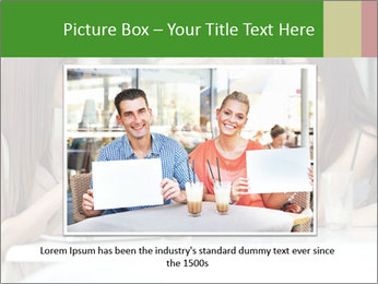 0000071416 PowerPoint Templates - Slide 15