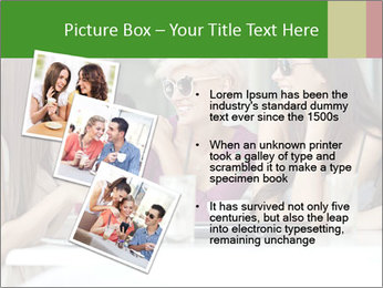 0000071416 PowerPoint Templates - Slide 17