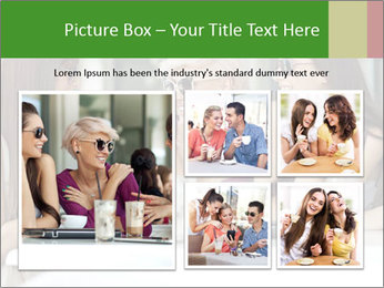 0000071416 PowerPoint Templates - Slide 19