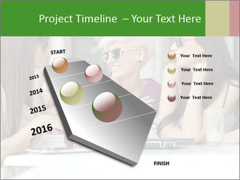0000071416 PowerPoint Templates - Slide 26