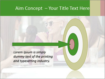 0000071416 PowerPoint Templates - Slide 83