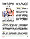 0000071416 Word Template - Page 4