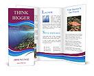 0000071417 Brochure Template