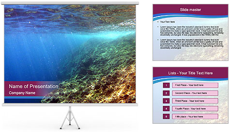 0000071417 PowerPoint Template