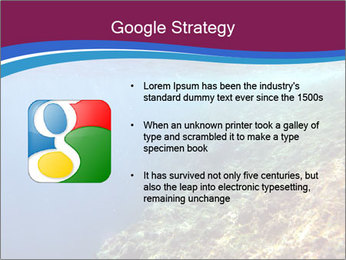 0000071417 PowerPoint Templates - Slide 10