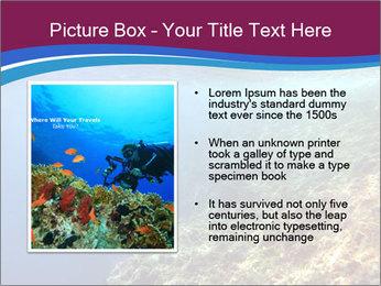 0000071417 PowerPoint Templates - Slide 13