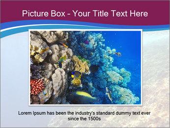 0000071417 PowerPoint Templates - Slide 16