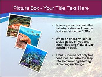 0000071417 PowerPoint Templates - Slide 17
