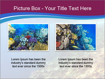 0000071417 PowerPoint Templates - Slide 18