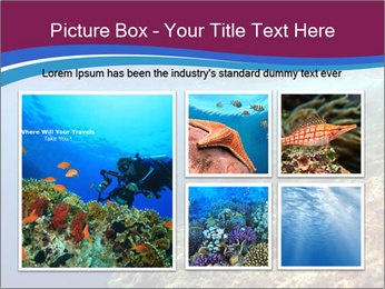 0000071417 PowerPoint Templates - Slide 19