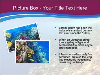 0000071417 PowerPoint Templates - Slide 20