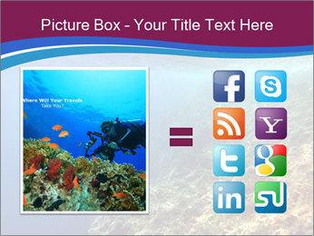 0000071417 PowerPoint Templates - Slide 21