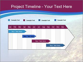 0000071417 PowerPoint Templates - Slide 25